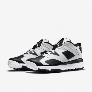 AIR-JORDAN-VI-RETRO-GOLF-800657_110_E_PREM